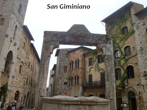 21san Giminiano2