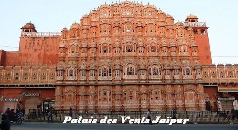 27 Jaipur
