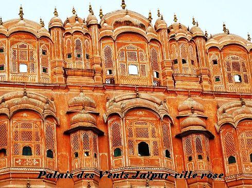 28 Jaïpur