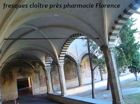 28cloitre-pharmacie
