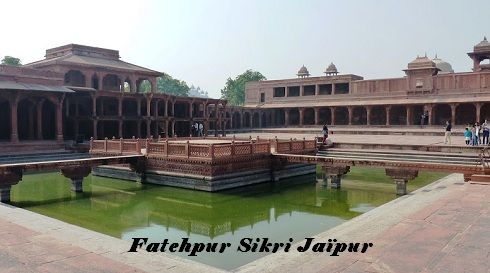 32Fatehpur