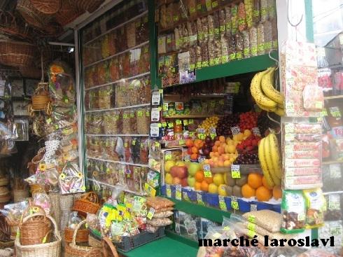 iaroslavl marché1