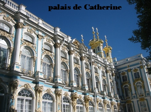 palaiscatherine2