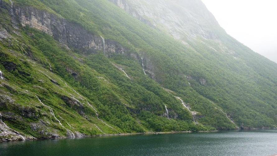 2-1 Norvege (671)