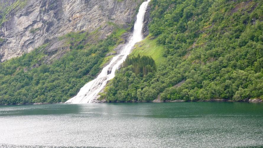 2-1 Norvege (677)