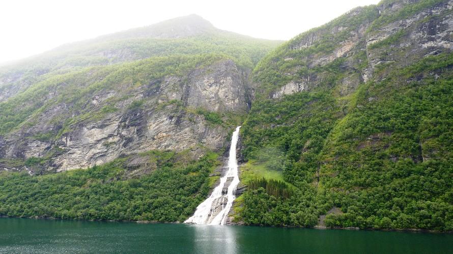 2-1 Norvege (680)
