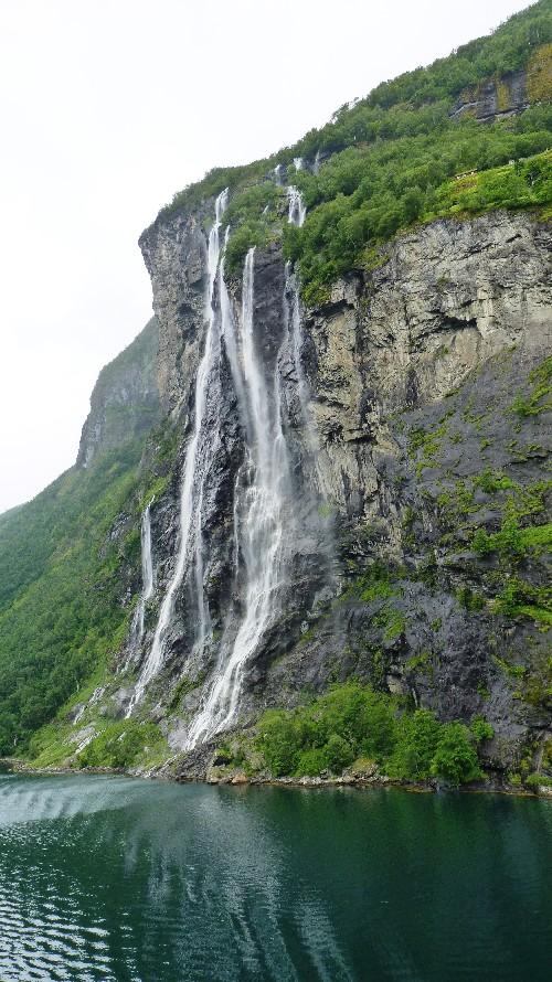 2-1 Norvege (685)