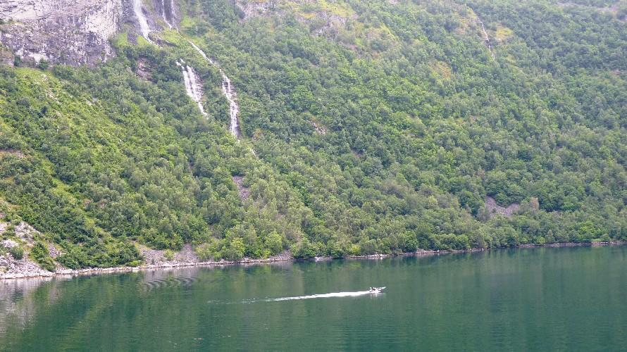 2-1 Norvege (691)