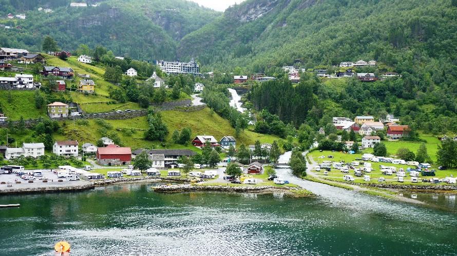 2-1 Norvege (727)