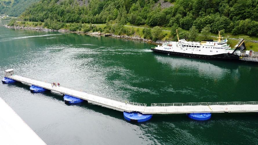 2-1 Norvege (738)