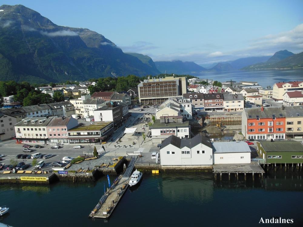 norvege-andalsnes (1)