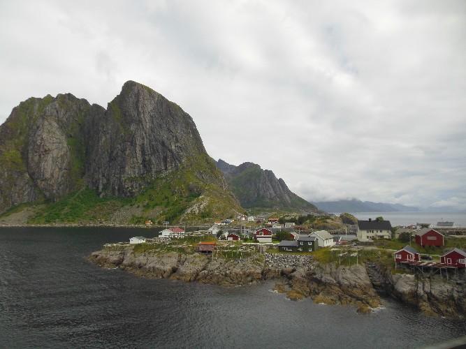 norvege-j07-(149)