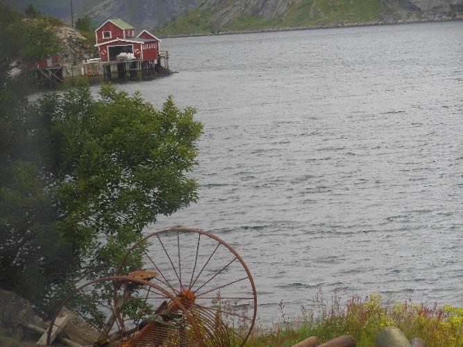norvege-j07-(153)