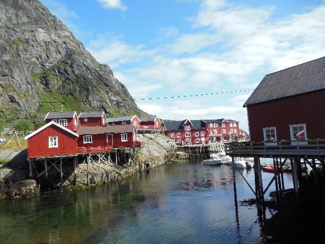 norvege-j07-(179)