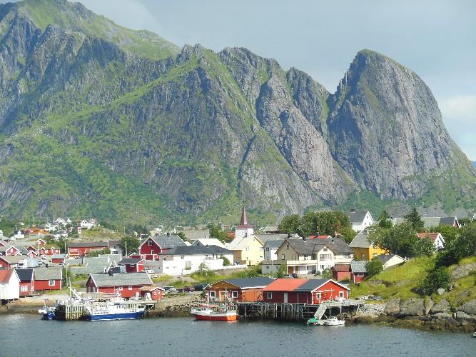 norvege-j07-(236)