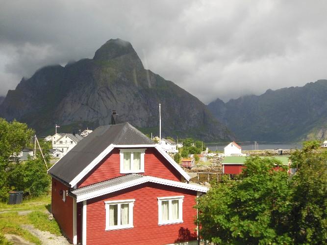 norvege-j07-(251)