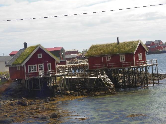 norvege-j07-(256)