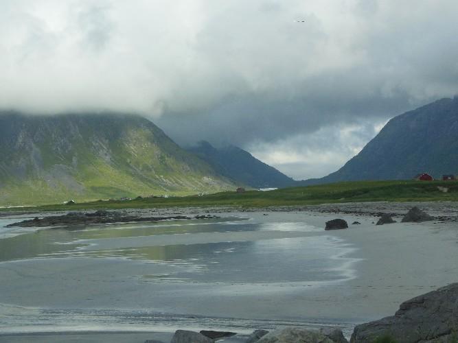 norvege-j07-(283)