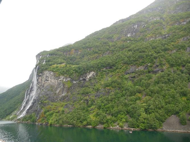 norvege-j9-(147)