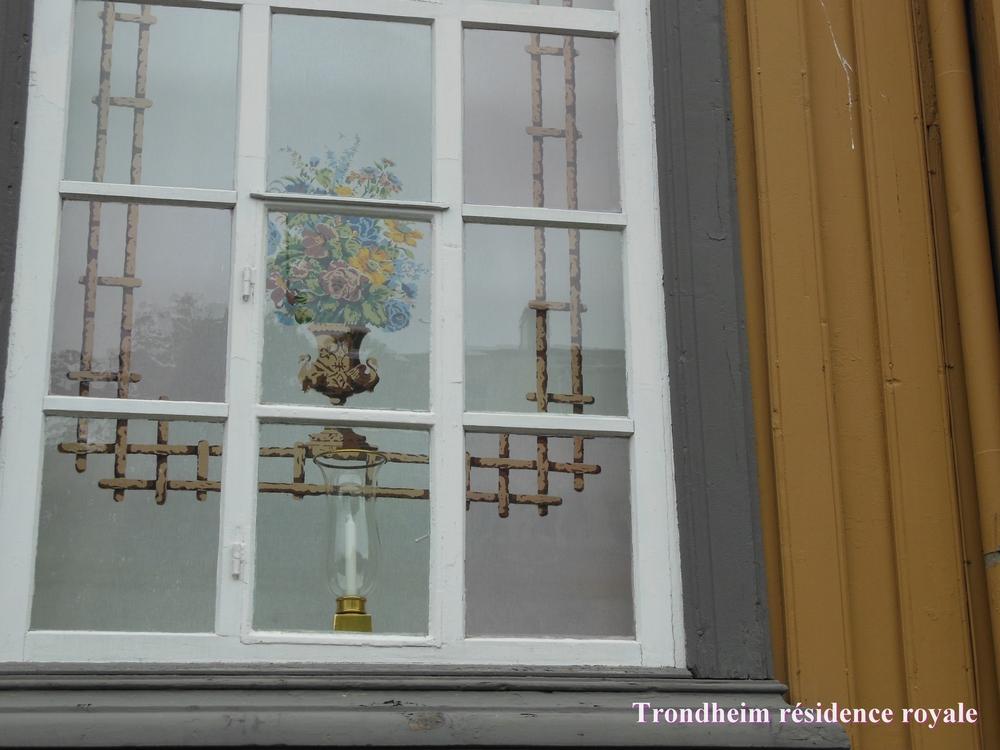 norvege-trondheimresidenceroyale
