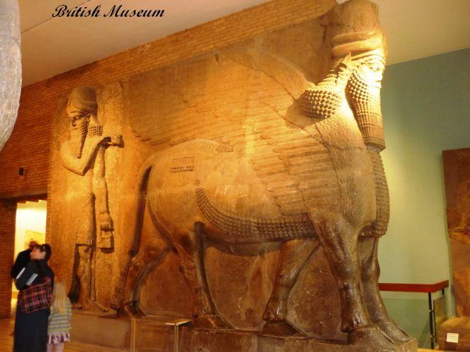 British Museum (23)