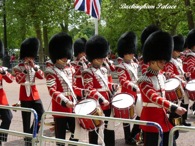 Buckingham   (66)