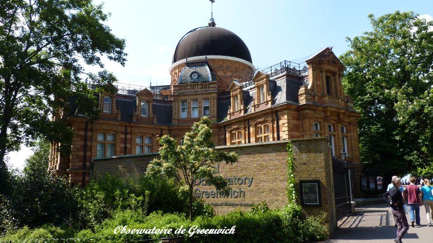Greenwich (13)