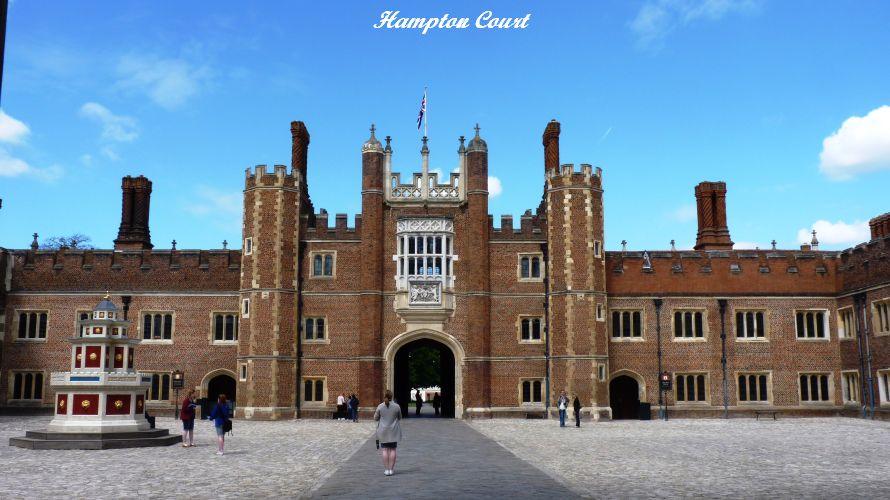 Hampton Count (73)