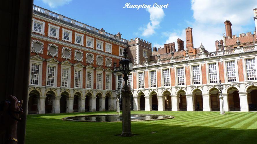 Hampton Count (75)
