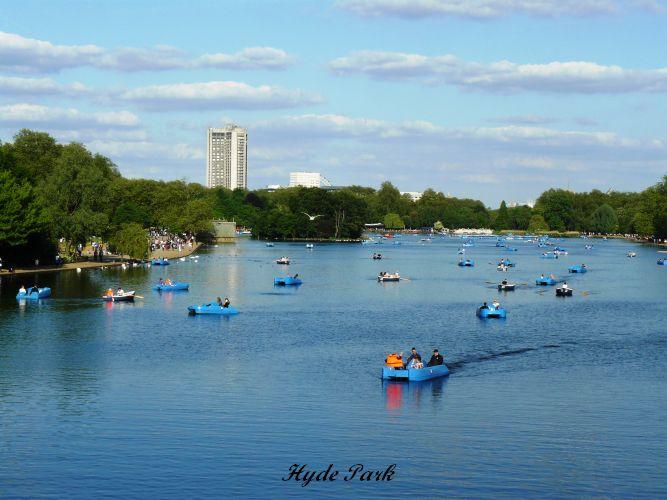 Hyde Park (19)