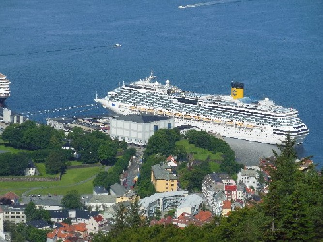 Norvege-Costa Pacifica (42)