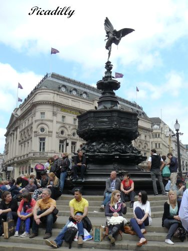 Piccadilly (16)