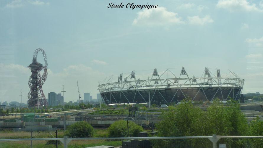 Stade olympique (13)