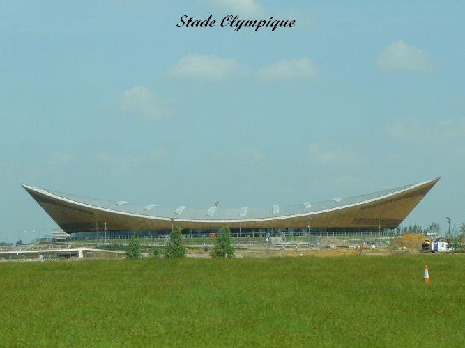 Stade olympique (19)
