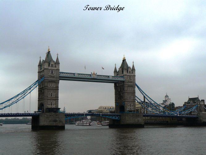Tower Bridge (17)