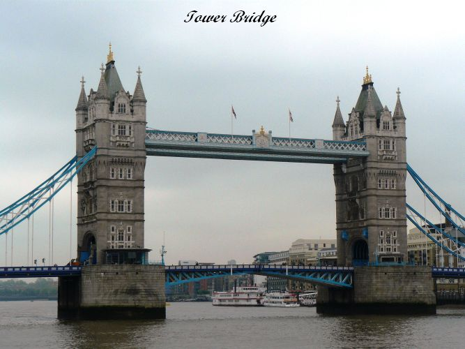 Tower Bridge (18)