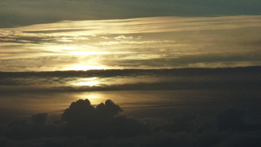 couchers soleil (1)