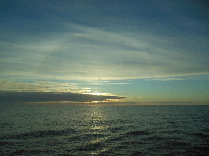 couchers soleil (16)