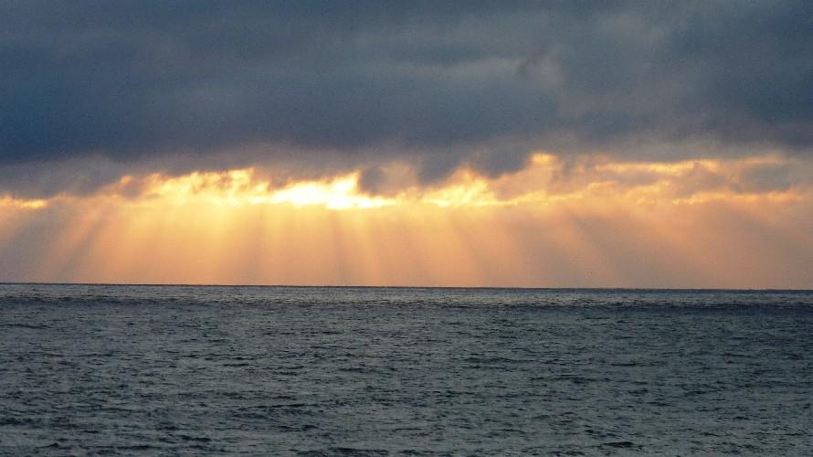 couchers soleil (2)
