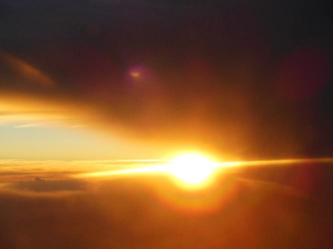couchers soleil (26)