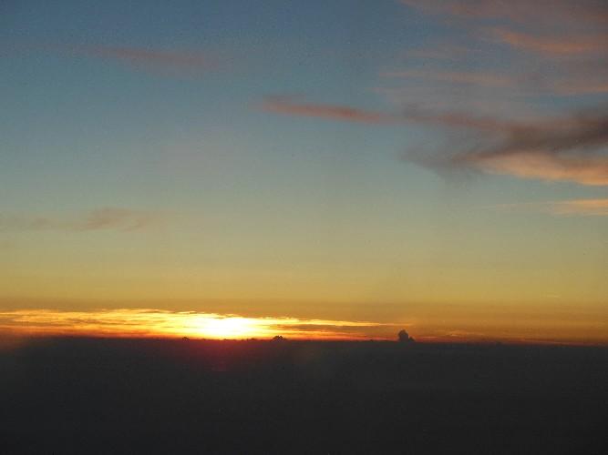 couchers soleil (30)
