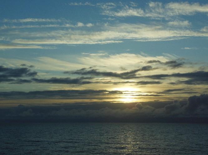 couchers soleil (5)