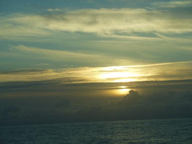 couchers soleil (9)
