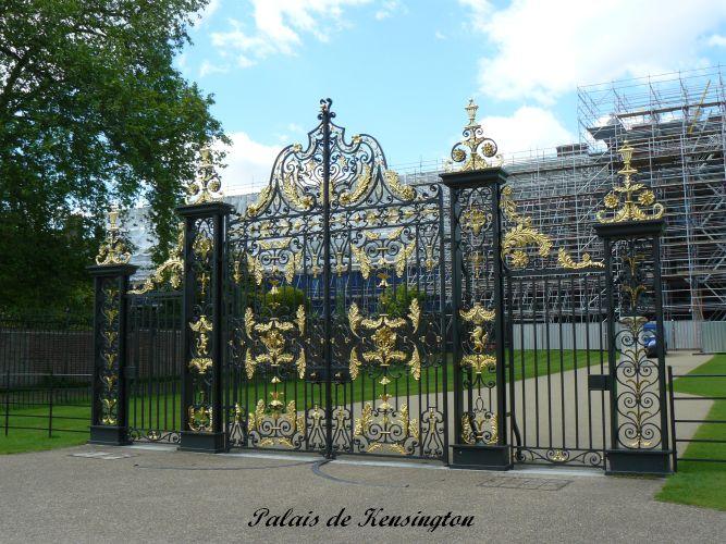 palais Kensington  (33)