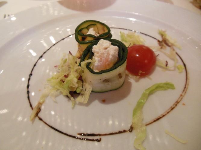 repas (3)