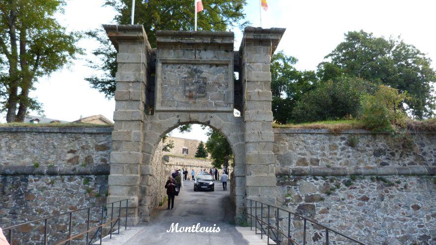 01 citadelle Montlouis