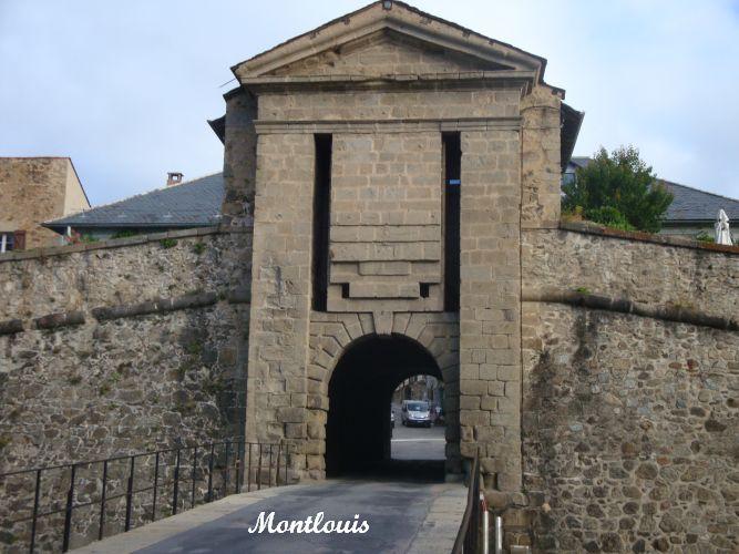 01 montlouis