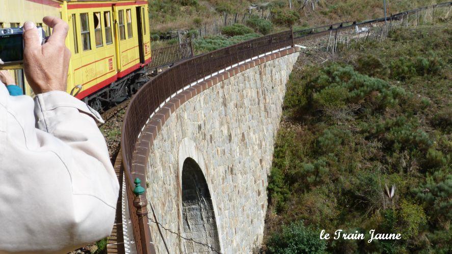 01 train jaune 3