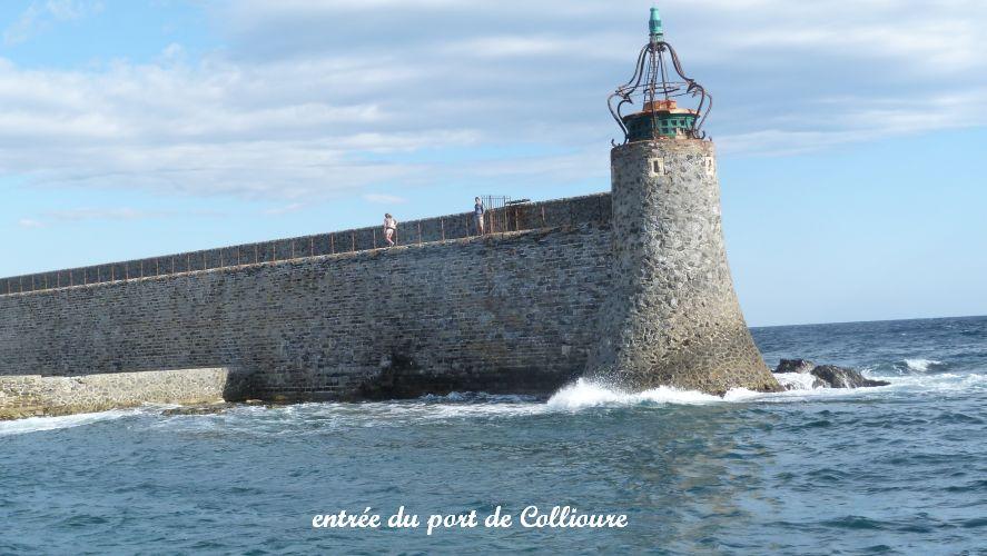 02 entrée Collioure