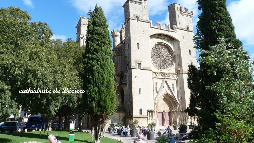 03 cathédrale beziers